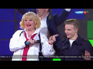 Россия 1-20180505 Маргарита Суханкина