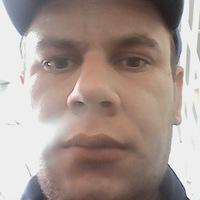 Анкета Alexei Bakharev
