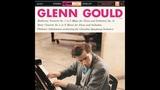 Bach Keyboard Concerto No. 5 in F Minor, BWV 1056 Glenn Gould