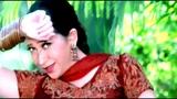 Chudiyan Khanki Khankane Wale Aa Gaye ((( Lyrics ))) Ganga Jamunaa Saraswati Sadhana Sargam
