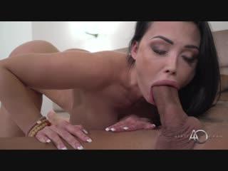 Aletta ocean (morning sex) [gonzo hardcore anal]