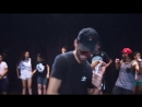 Liu feat. Vano – Step Ahead