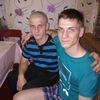Yury Makarevich