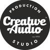 J-Creative Audio