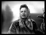 Людмила Зыкина - Ой, снег-снежок