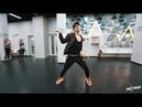 Mc Fioti — Bum Bum Tam Tam | Choreography by Dayan Akhmedgaliev
