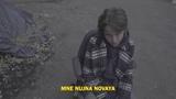 Мальбэк Новая (Official Video)