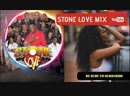 🔥 Stone Love Dancehll Mix 2018 Mavado Aidonia Vybz Kartel Alkaline Mariah Carey DJ Khaled