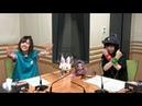 【公式】『Fate/Grand Order カルデア・ラジオ局』 78 (2018年7月6日配信)