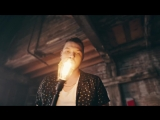 Sigala - Give Me Your Love (Official Video) ft. John Newman, Nile Rodgers