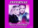 Infernal - Self Control (2006) Remix