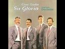 CUARTεTO DεCISION - CON TODA SU GLORIA [CD]