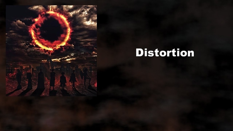 BABYMETAL - Distortion [日本語歌詞 Lyrics Captions Subtitles Romaji English]