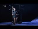 Йерун Вербрюгген, балет «Щелкунчик», Большой театр Женевы, VK урокиХореографии