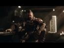 Call of Duty- Black Ops 4 — По традиции, осенью, продолжение франшизы Call of Duty . Четвёртая часть, что бывает редко в серии,