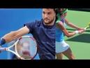 Теннисные термины