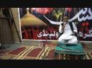 Rawalpindi Nagar House 2018 10 24 Safar 14 Agha Syed Sajjad Husain Kazmi Majlis06