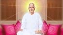 Brahma Babas Special Story 2018 Brahma Kumaris