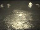 Krist Mort Feat. Lamia Vox Inlumaeh Book/CD Promo Video II