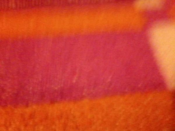 Котёнок по кличке Рыжий   Alex Dron