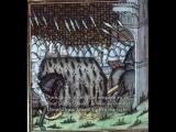 Alan Stivell An alarch - Le cygne de Montfort - brezhoneg - fran