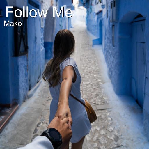 Mako альбом Follow Me