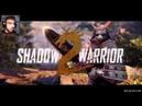 Shadow Warrior 2 | Il Ninja più tamarro che possa esistere - Gameplay ITA