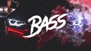 🔈BASS BOOSTED🔈 CAR MUSIC MIX 2019 🔥 BEST EDM, BOUNCE, ELECTRO HOUSE 10