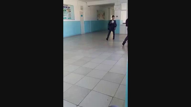 Канат Айып - Live
