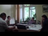 Общение с как бы прокурором г. Кисловодска 2018 год