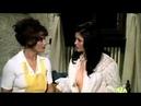 Cara Dolce Nipote (1977) HiFi
