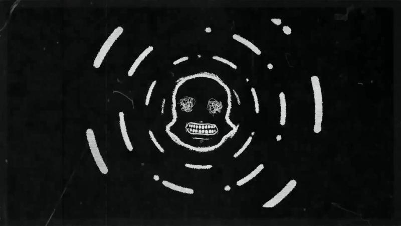 Dabrye - Emancipated [Feat. Ghostface Killah]