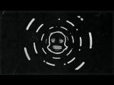 Dabrye - Emancipated Feat. Ghostface Killah