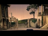 Gaetano Donizetti L'elisir d'amore