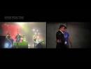 VALY - Larsha Nangarhar REMIX _ NEW MUSIC VIDEO _ 2016