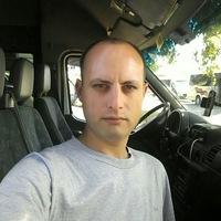 Аватар Ігора Федіва