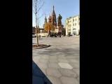 Farrux Isamov - Live
