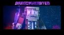 [Original x Remix] Dragonhearted - RetroES_RockStarFoxy563 (Request)