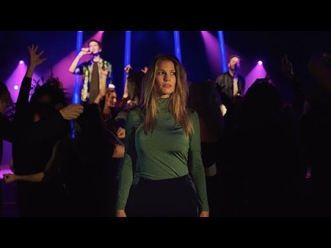 SHANGUY - La Louze (Official Video)