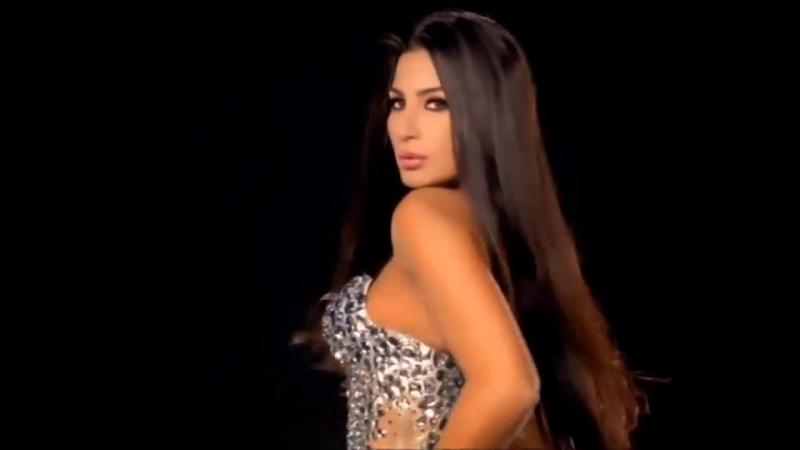 Shiraz - Sahart Oyouni Feat Adam Clay _ شيراز - سهرت عيوني فيت ادم كلاي