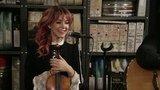 Lindsey Stirling at Paste Studio NYC live from The Manhattan Center