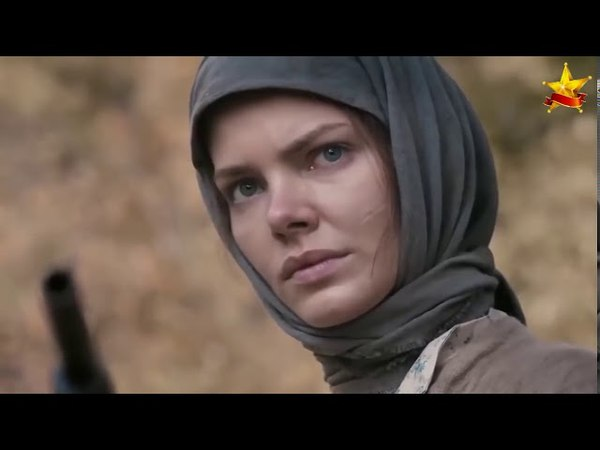 Военные Фильмы Боевики БЕГЛЕЦЫ Военные Фильмы Военное Кино