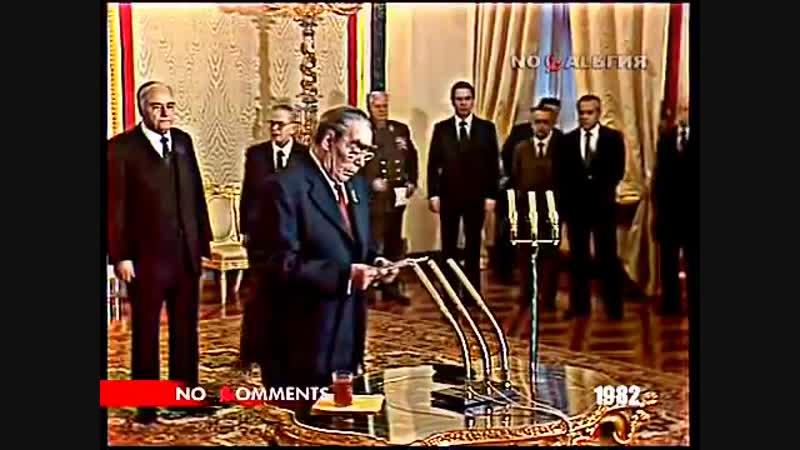 Путин наградил Грефа орденом «За заслуги перед Отечеством». Да просто юбилей у Грефа, 55 лет, вот дедушка медальку и навесил ему