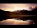 Sigur Rós - The Nothing Song (Njósnavélin) [OST Vanilla Sky, 2001, музыка из х\ф Ванильное небо, финальная сцена]