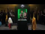[КЛИККЛАК] ДАЙ ЛЕЩА 4 сезон: Илья Соболев VS Эльдар Джарахов (СУПЕРФИНАЛ)