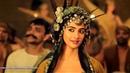 MOHENJO DARO TITLE SONG 1080p HD Hrithik Roshan Pooja Hegde A R RAHMAN