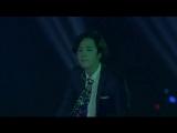 Team H Arena Tour Nagoya ~ Open the door