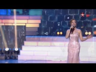 Екатерина Гусева - То были капли дождевые