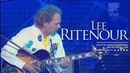 Lee Ritenour Boss City Live at Java Jazz Festival 2006
