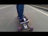 Long |: board